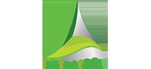logo_url17