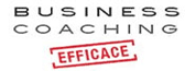 Business Coaching Efficace