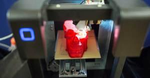 maker-stampante-3d
