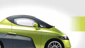 auto-4d-materiali-resistentissimi