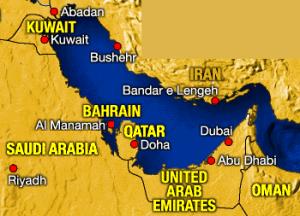 imea-paesi-del-golfo