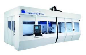 macchina-taglio-laser