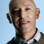 Giulio Ardenghi