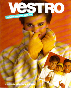 1-vestro-catalogo-1985-1986