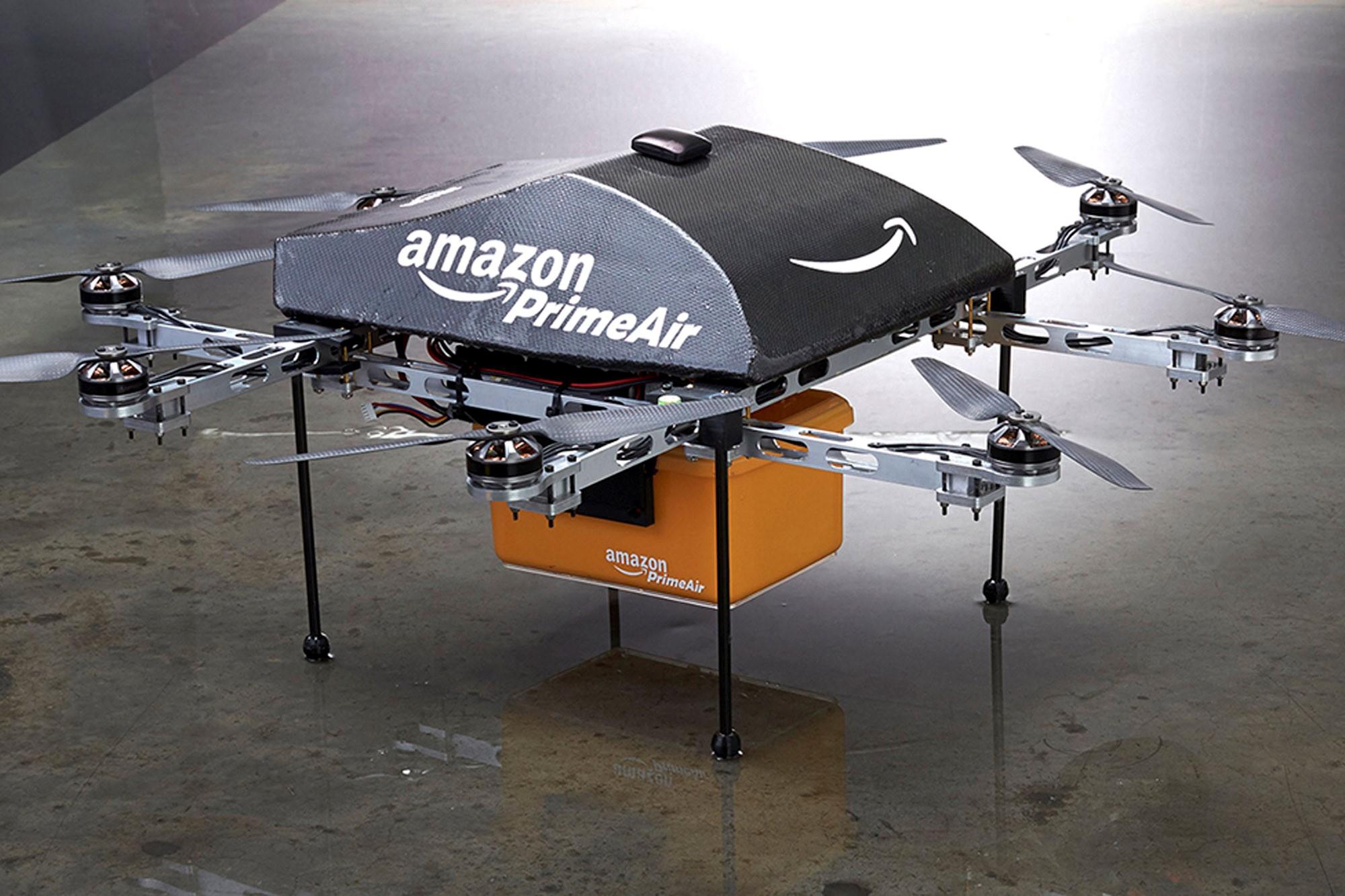 Amazon prime_BusinessCoachingEfficace
