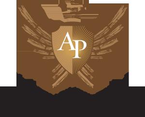 logo-afap-300x241